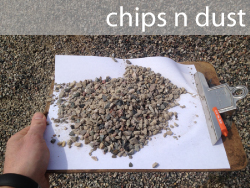 chips and dust holland delivery