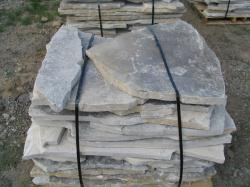 Silver Creek Flagstone